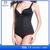 Sexy Slim Body Waist Shaper Training Trainer Tummy Tight Cincher Girdle Corset