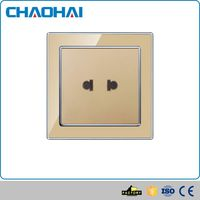 Best selling good quality wireless wall socket from China