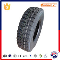 Sunote tires wholesale prices 11r/24.5 truck tires with DOT for florida in usa