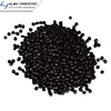 Balck Masterbatch For Outdoor Plastic Products