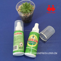 mosquito spray insecticide both indoor outdoor