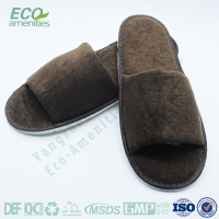 wholesale kid custom indoor slipper ,alibaba china slipper