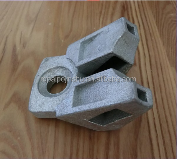 Q235/Q345 scaffolding accessories,joint pin,Scaffolding forged and pressed clamps scaffolding accessories