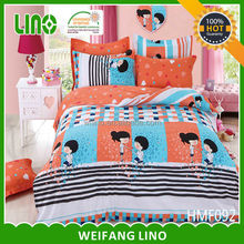 american comforters/adult size cribs /baby cot crib bedding set
