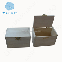 Factory Price wooden food box, food sushi packaging box, food packing box