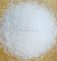 Best quality and reasonable price Polyvinyl alcohol PVA from China