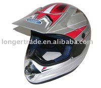 Motorcycle helmet,open face helmet,dot helmet