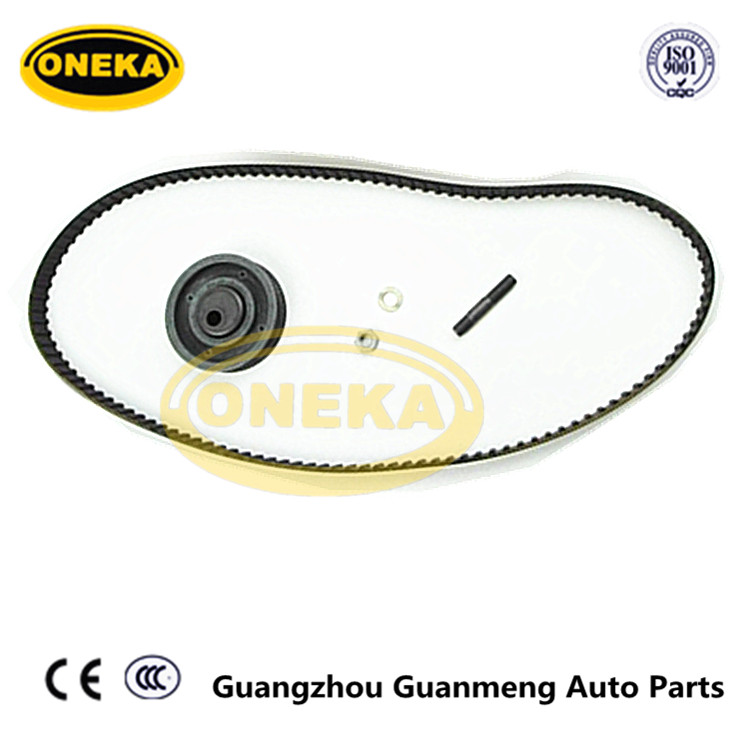Engine parts timing belt tensioner kit Set CT637K1 suitable for Audi / for VW Golf 1.8L G60 HOT SALE IN GERMAN