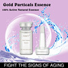 /product-detail/glossy-ganoderma-extract-brightening-whitening-facial-essence-with-gold-pearl-ve-60329663556.html