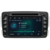 8 core gps navigation android for Mercedes Benz W203 W210 W163 W209 W168 car multimedia dvd player