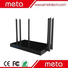 Good signal Portable micro wireless router