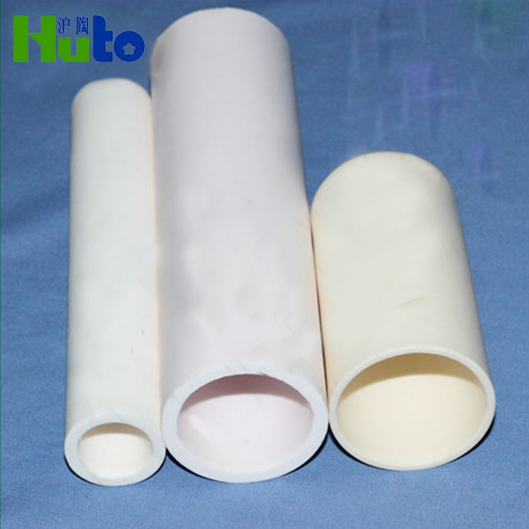 [HUTO <strong>CERAMIC</strong>] Uses 75% High Temperature High Heat Resistant <strong>Ceramics</strong> for Heating Wires