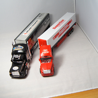 music playing RC hoppies truck model kits architectural model kits mechanical model kit