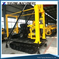 reliable quality drilling rig for sale canada