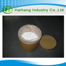 High Quality N,N-Diphenyl-p-phenylenediamine CAS No.74-31-7 With Stock