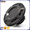 High Performance Aluminum Motorcycle Fuel Tank Cap For 2004-2012 Harley Sportster XL 883 1200