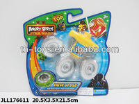 Hot Sale Plastic beyblade games
