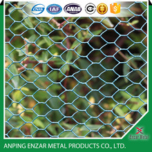 chicken wire netting 3/4 inches