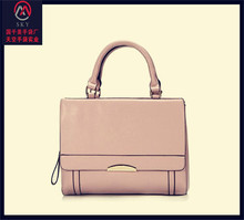 Women Pu Leather Bags Top Handle Handbags Office Lady Bags for Women
