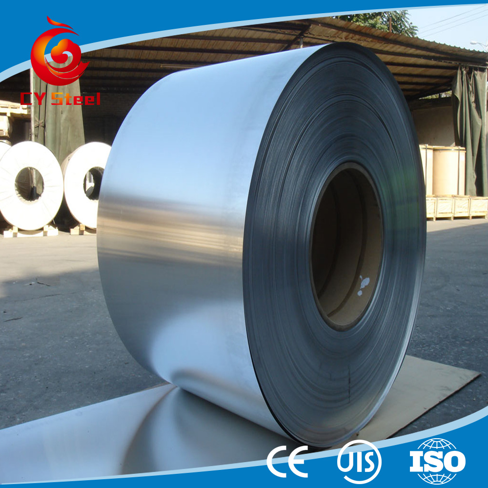 Hot Dipped Galvanized Steel Coil z275, Roof Sheet Roll