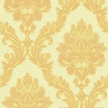 China wallpaper shop Italian design wallcovering