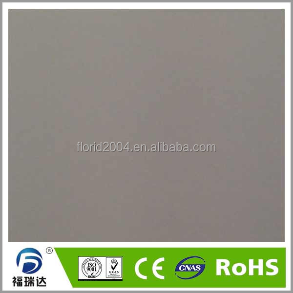 Powder Coating RAL7026 granite stone grey spray powder coating paint