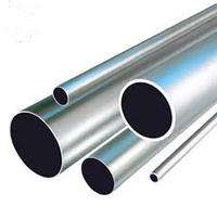Factory Price Wholesale AISI 316l Seamless Stainless Steel Pipe