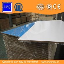 Different Types of Wood MDF Board / High Glossy UV MDF / UV MDF Panel