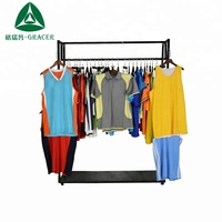 sports uniform secondhand clothes australia used women male second hand clothes bales