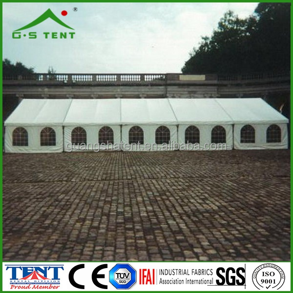 giant event tent marquee outdoor furniture