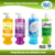 Classic formulation Hand Washing Liquid Soap(orange & vanilla fragrance)