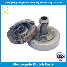 wave100 Electronic Accessories Motorcycles Motorbike Primary Clutch Assy. Motorcycle Engine Parts Clutch