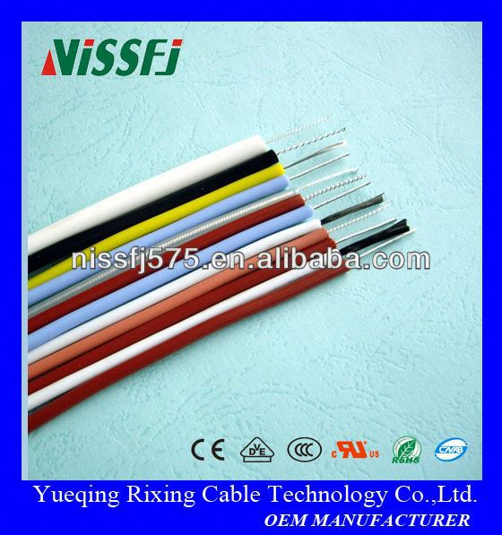 Chinese manufacturers Carbon fiber hair or Wire line under tile heating
