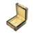 High Quality Wooden Jewelry Box For Necklace