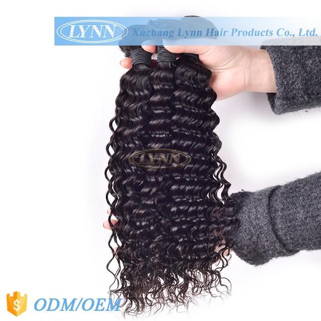 Wholesale good feedbacks unprocessed virgin hair extensions atlanta