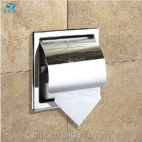 American house paper towel holder YMT-005