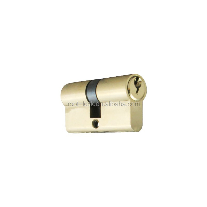 RL660 Popular Series door lock cylinder