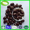 /product-detail/herbal-power-man-capsules-gmp-certified-amino-acids-softgel-capsules-60369038821.html