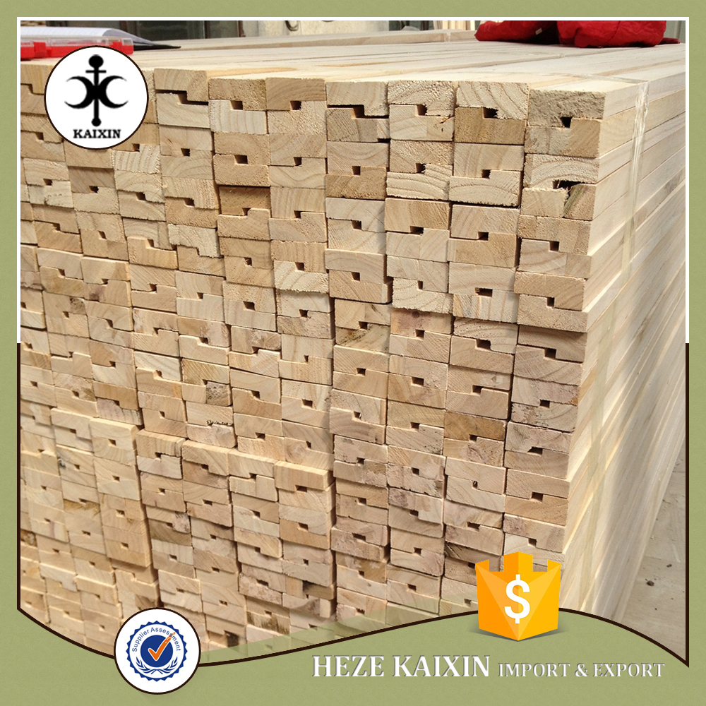 Alibaba China grade A paulownia lumber for sale lvl batten