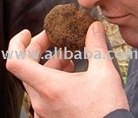 Winter French Black Truffles (Tuber Melanosporum) -Australian Grown