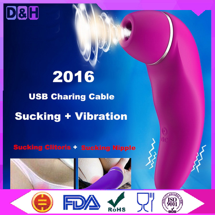 Top Quality Nylon Adult Love Game Se Furniture Seual Passion Toy sex toy for woman adult sex toy