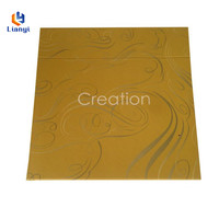 Luxury Retail Clothing Garment Shoes Packaging