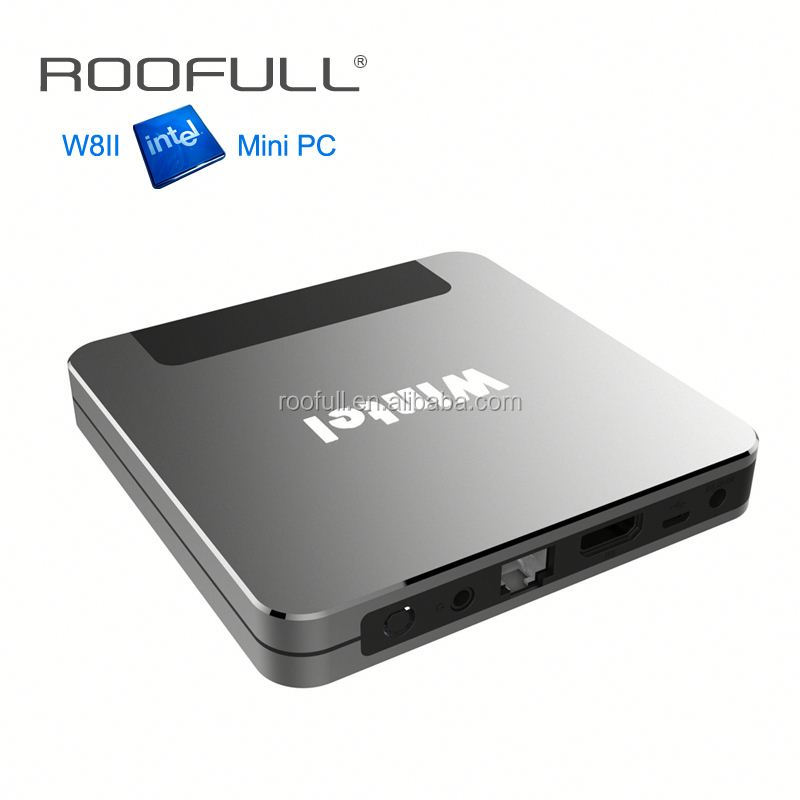 HD media player arabic channels iptv reciever intel android 4.4 quad core google xbmc tv box reviews