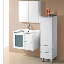 45 Inch Bathroom Vanities bathroom vanity, bathroom vanity direct from foshan axcellent