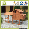 SDC01 Wooden Chicken Coops Chicken House Poultry Coops Poultry House for sale