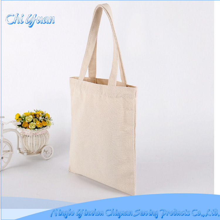 Women Candy Shiny Color Tote Design PVC Shopping Bag