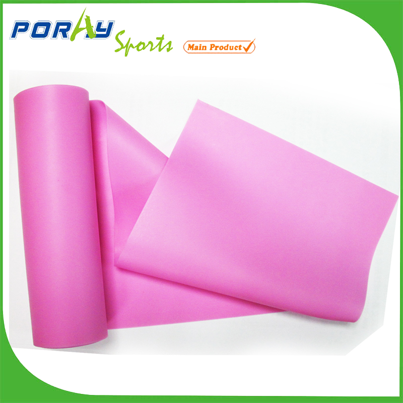 High quality super rubber adjustable elastic band manufacturer kerala