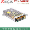 180W 12V15A Open Frame Power Supply
