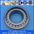 NU series large stock bearing for sale cylinrical roller bearing NU1012M