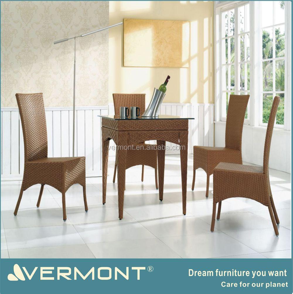 Patio Furniture Buy Patio Furniture Lowes Wicker Patio Furniture Home Trend